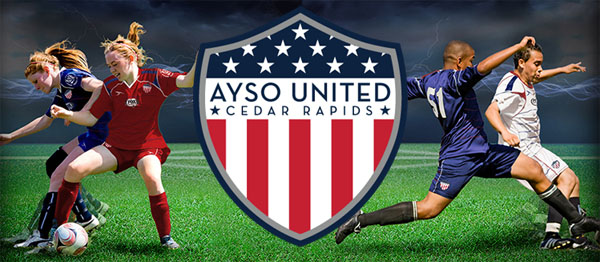 Our Ayso Region Now Also Has A Club Program See The Ayso United Page For More Information
